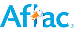Aflac Insurance Provider