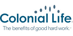 colonial life insurance provider